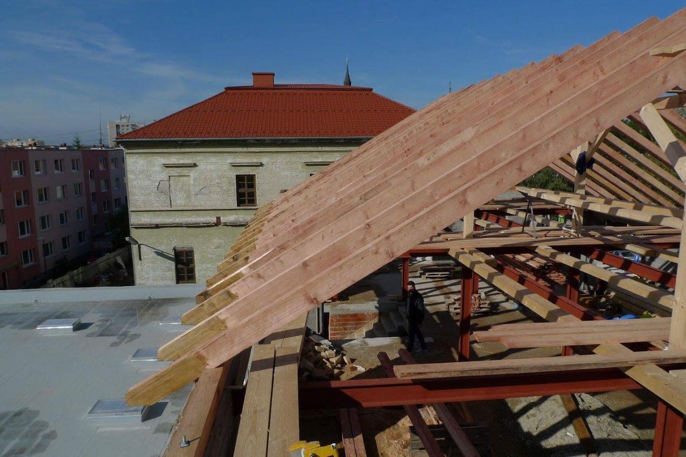 Soter-Dach (14)