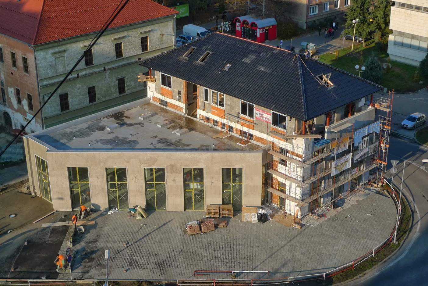 Soter-Dach (16)