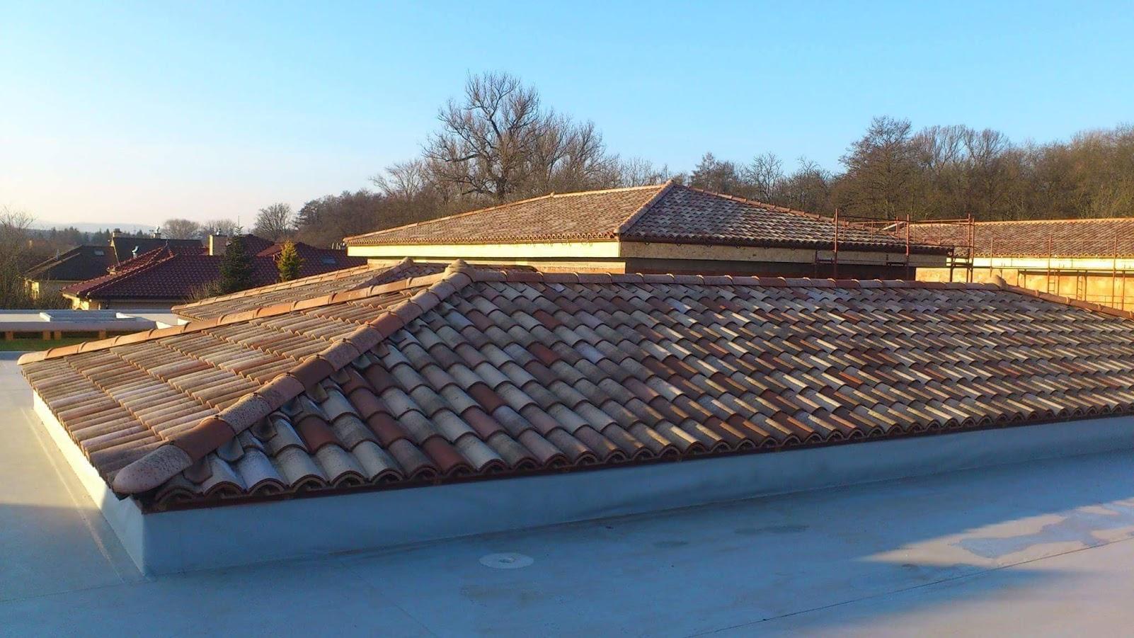 Soter-Dach (2)