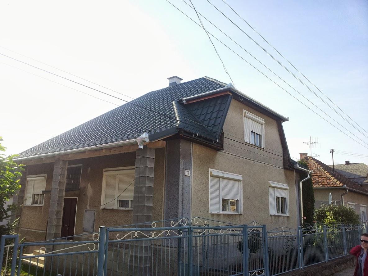 Soter-Dach (23)