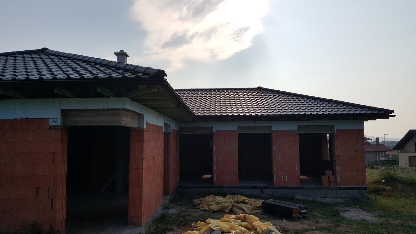 Soter-Dach (25)