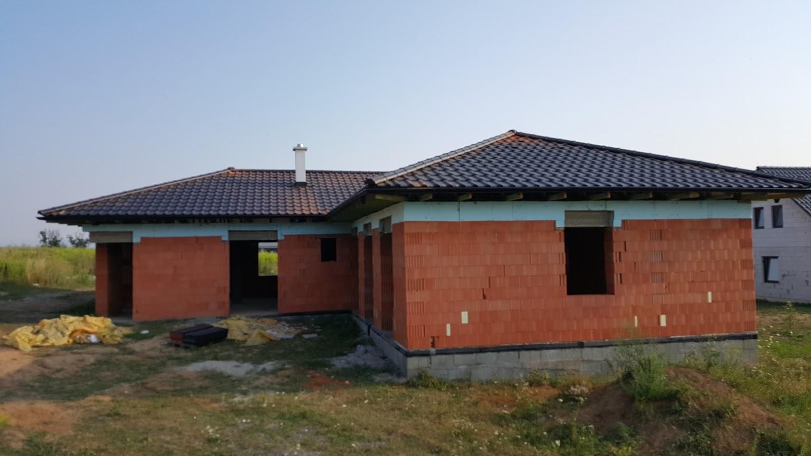 Soter-Dach (26)