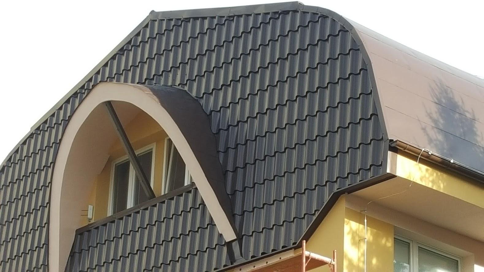 Soter-Dach (28)