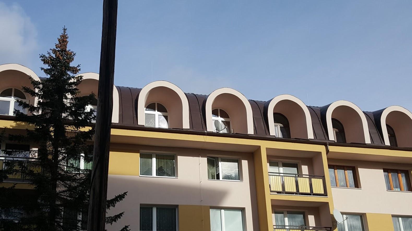 Soter-Dach (30)