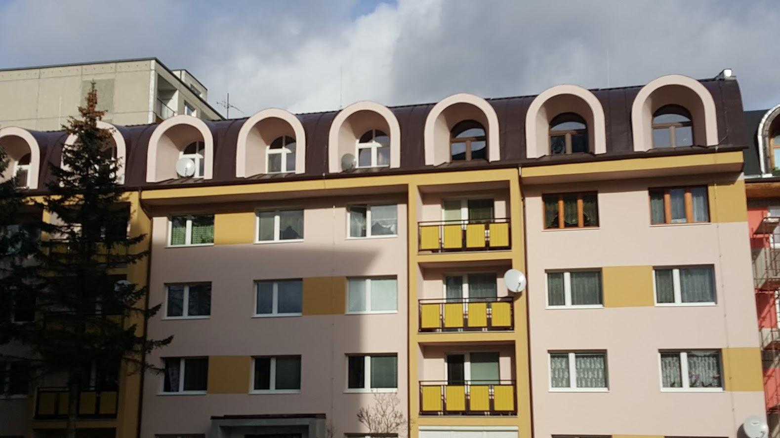 Soter-Dach (31)