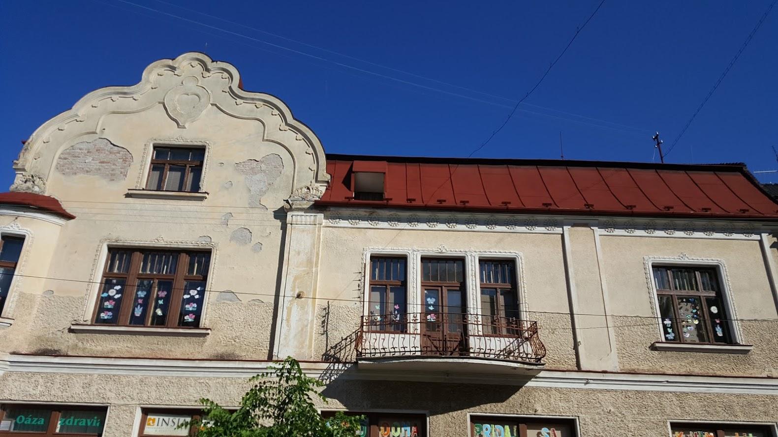 Soter-Dach (32)