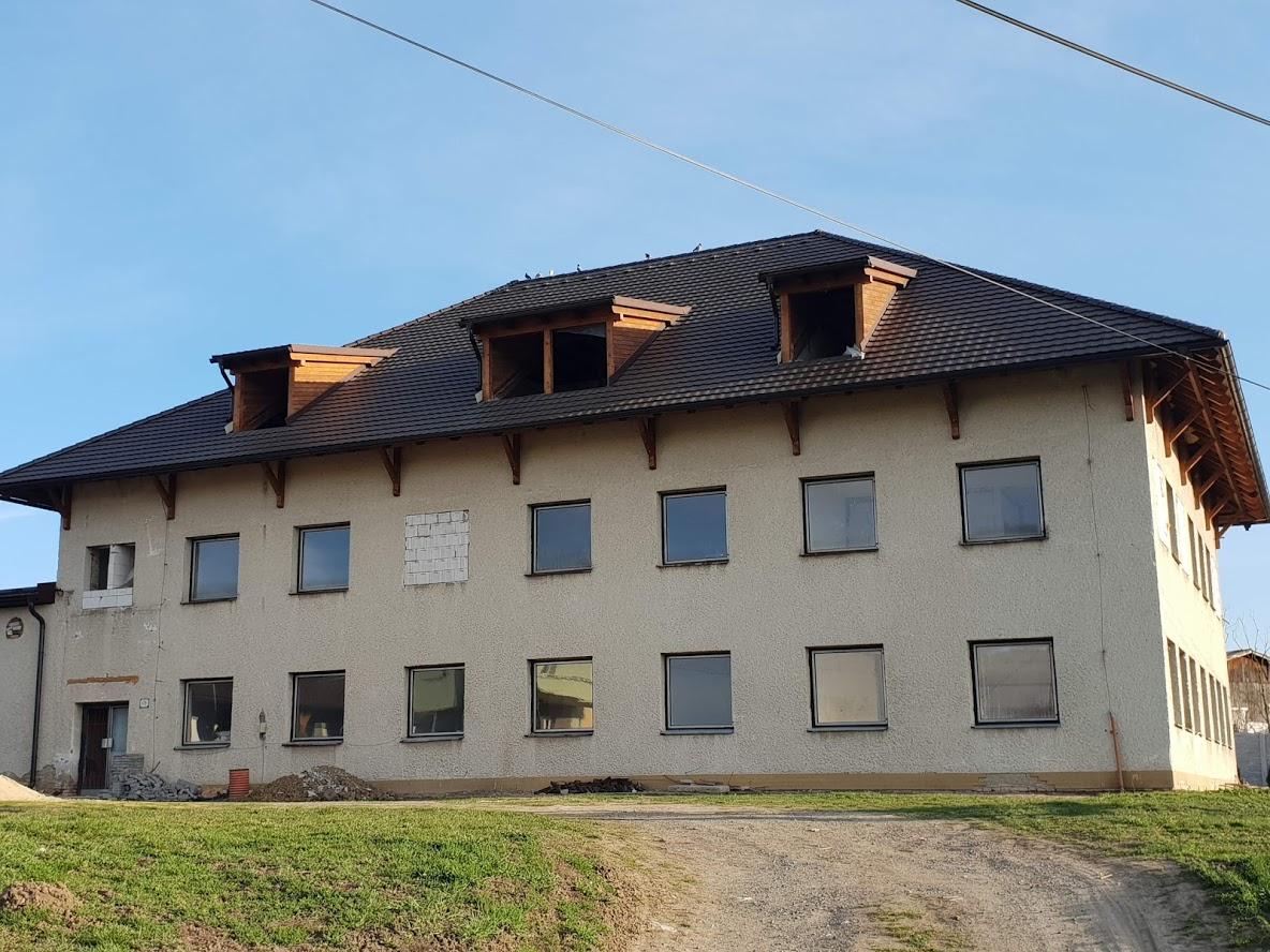 Soter-Dach (6)