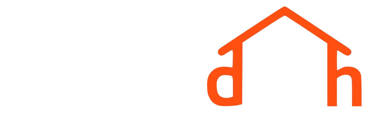 SoterDach