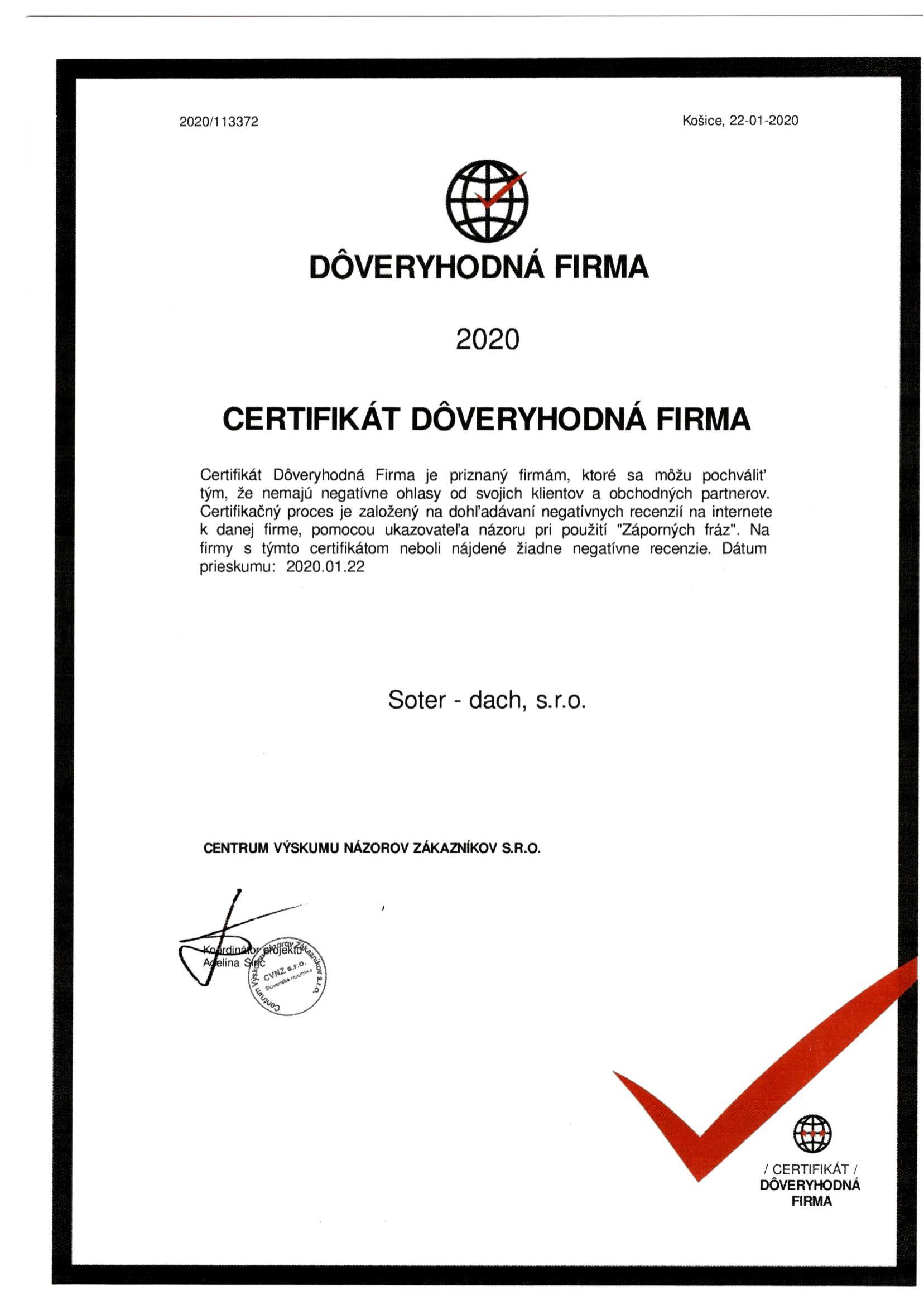 Doveryhodna-1